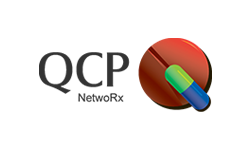 QCP Rx
